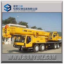 XCMG 70 Ton Hydrauic Truck Crane Qy70k
