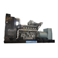 shanhua 1200 kW PERKINS generator for sale