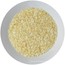 New Crop Dehydrated Garlic Granule Hot Sale
