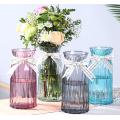 Glasvasen geeignet für den Heimgebrauch