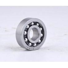 Rolamento de esferas auto-alinhadas de aço inoxidável (SS1200-SS1210)