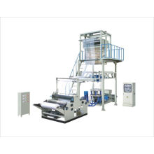 PE Packaging Film Blown Machine