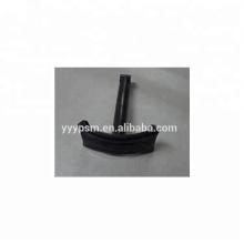 Super design plastic injection molding car hood mould plastic auto part mold