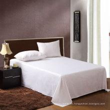 Bettwäsche für Hotels (DPF052942)