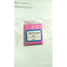 Sunlight Sensitive UV Color Change Pigment Photochromic Pigment