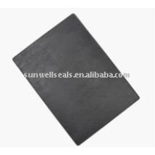 350 degree Non-asbestos Beater Compressed Sheet