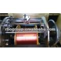 500-800DTB Double torsion groupage/échouage machine