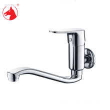 Hot sale single cold water kitchen mixer