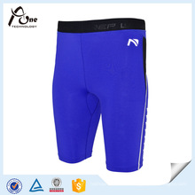 Kompressionsshorts Yoga Shorts Männer Gym Shorts