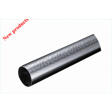Stainless Steel Pattern /Embossed Pipe (the cloud pattern of Chinese style)