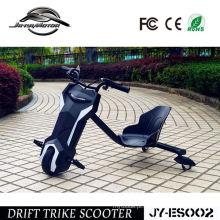 Quente Trike da venda 12V 4.5A elétrica com Ce Aprovado (JY-ES002)