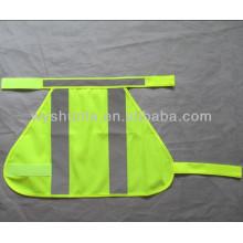 safety vest for dog