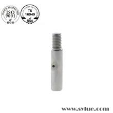 Alto fabricante de piezas de acero inoxidable 316 Procise