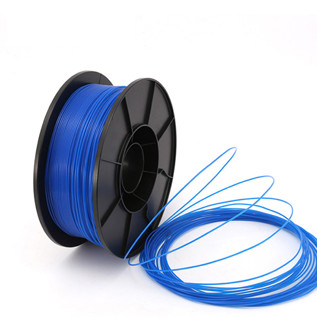 ABS PLA 3D Printer Filament