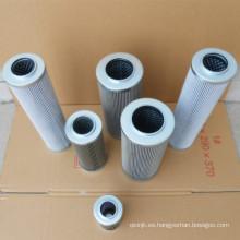 Reemplazo a Argo P2.1217-21 filtro de bomba hidráulica