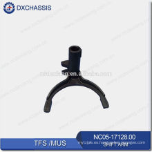 Genuine TFS MUA Shift Arm NC05 17128.00