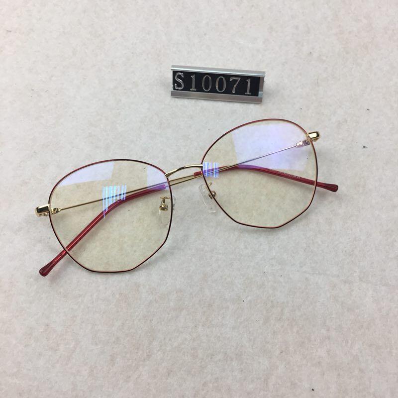 Best Women S Eyeglass Frames