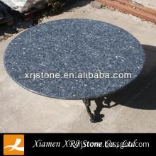 blue pearl granite ,madurai granite,ocean blue granite