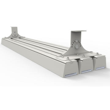 Hanging LED Linear Light