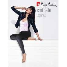 PIERRE CARDIN SIMILPELLE WOMEN LEGGINGS