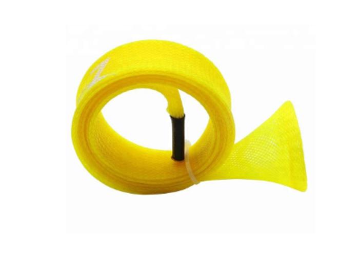 Fishing Rod Sleeve