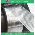 8011 Aluminiumfolie für Klimaanlage