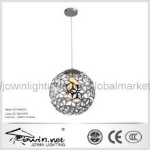 Pest Control Metal Pedant Lighting