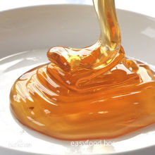 raw red jujube honey best quality in bulk or retail