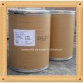 9, 9-Dimethylfluoren 4569-45-3