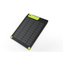 No Battery Charging Sunpower Small Mini Solar Panel