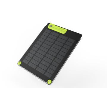No Battery Charging Sunpower Small Mini Solar Panel
