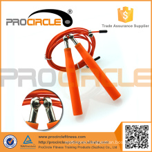 ProCircle Wholesale Speed Jump Rope Smart
