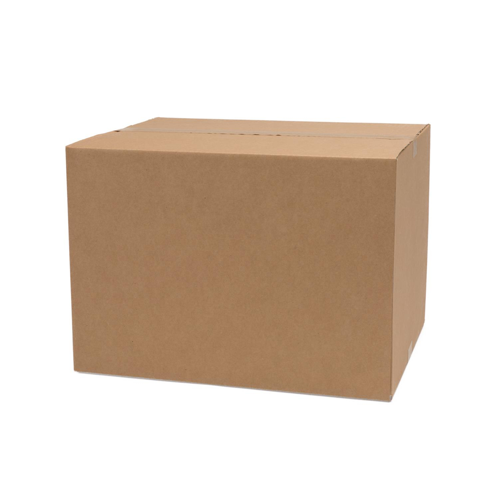 Packaging Box for Shipping-JX