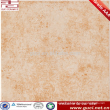 30X30 pink floor tile for kitchen backsplash low price ceramic tiles