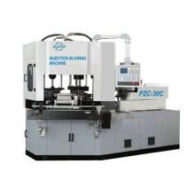 Hohe Qualität der Injektions-Blasmaschine Made in China