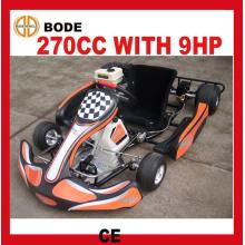 200cc или 270cc двигатель Lifan взрослых гонки картинг