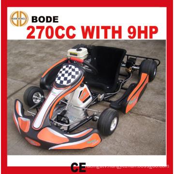 200cc or 270cc Lifan Engine Adult Racing Go Kart