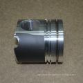 FAW Truck Weichei Engine Piston 612600030017