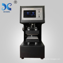 2 Ton Automatic Rosin Dab Press Electric Rosin Press Machine