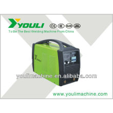 MMA 250P INVERTER WELDING MACHINE HIGH FREQUENCY ARC