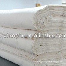 t/c 80/20 grey fabric from china wholesale market
