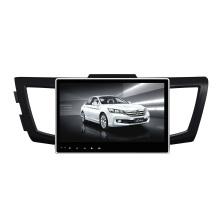 Car DVD / GPS 2014 pour Honda Accord 9 (HD1030)