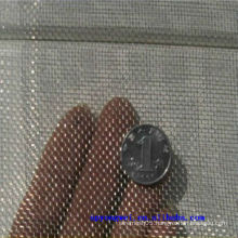 stainless steel wire mesh /stainless steel square wire mesh(alibaba china)