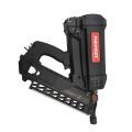 Wood Door Window Upstair Fastening Nailer