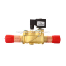 solenoid valve 1/2'' Manufacture Direct Sale