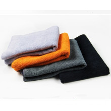 Microfiber Towels Soft Plush Home Car Cleaning Cloths