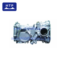 Hochleistungs-Motor Teile Ölpumpe für Auto für Nissan GA14 GA15 GA16 13500-53y00