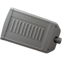 Réverbère extérieur à LED de longue durée de rendement élevé