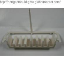 High Quality Plastic Moulding