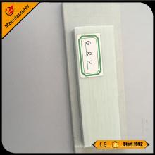 UV-Schutz, hohe Festigkeit bei Pultrusion